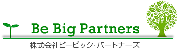 省エネの達人プレミアムてんつり シングル56形RPC-AP56GH6(2.3馬力 三相200V 天井吊形 ワイヤード) ★【今ならリモコンプレゼント!】日立 業務用エアコン 換気扇