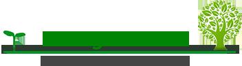 ThinkPad X270 ソファ (12.5型ワイド/i3-7100U/4GB/500GB/Win10Pro)(20HN0010JP) レノボ・ジャパン 寝具